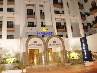 /hotel-oasis/hotel/agadir-ma.html?asq=jGXBHFvRg5Z51Emf%2fbXG4w%3d%3d