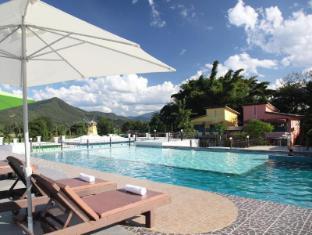 /ca-es/baan-kungkang-de-pai-resort/hotel/pai-th.html?asq=jGXBHFvRg5Z51Emf%2fbXG4w%3d%3d