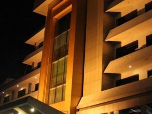 /da-dk/hotel-kini/hotel/pontianak-id.html?asq=jGXBHFvRg5Z51Emf%2fbXG4w%3d%3d