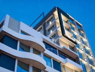 /da-dk/gajahmada-avara-boutique-hotel/hotel/pontianak-id.html?asq=jGXBHFvRg5Z51Emf%2fbXG4w%3d%3d