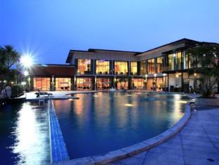/bg-bg/prajaktra-design-hotel/hotel/udon-thani-th.html?asq=jGXBHFvRg5Z51Emf%2fbXG4w%3d%3d
