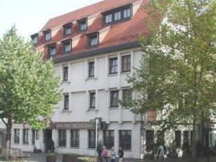 /ca-es/hotel-und-restaurant-lamm/hotel/giengen-an-der-brenz-de.html?asq=jGXBHFvRg5Z51Emf%2fbXG4w%3d%3d