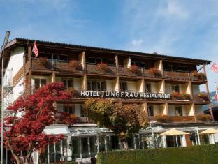 /en-sg/jungfrau-hotel/hotel/wilderswil-ch.html?asq=jGXBHFvRg5Z51Emf%2fbXG4w%3d%3d