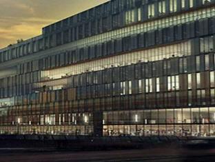 /zh-cn/first-hotel-kungsbron/hotel/stockholm-se.html?asq=jGXBHFvRg5Z51Emf%2fbXG4w%3d%3d
