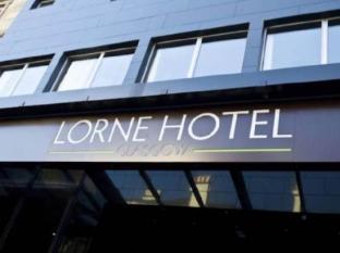 /ca-es/lorne-hotel/hotel/glasgow-gb.html?asq=jGXBHFvRg5Z51Emf%2fbXG4w%3d%3d