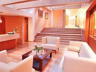 /ms-my/mexico-city-marriott-reforma-hotel/hotel/mexico-city-mx.html?asq=jGXBHFvRg5Z51Emf%2fbXG4w%3d%3d