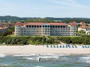 /bg-bg/morada-strandhotel-ostseebad-kuhlungsborn/hotel/ostseebad-kuhlungsborn-de.html?asq=jGXBHFvRg5Z51Emf%2fbXG4w%3d%3d