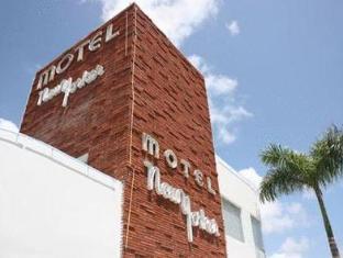/ja-jp/new-yorker-boutique-hotel/hotel/miami-fl-us.html?asq=jGXBHFvRg5Z51Emf%2fbXG4w%3d%3d