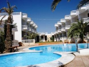 /ca-es/octopus-hotel/hotel/dahab-eg.html?asq=jGXBHFvRg5Z51Emf%2fbXG4w%3d%3d