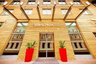 /vi-vn/royal-park-boutique-hotel/hotel/budapest-hu.html?asq=jGXBHFvRg5Z51Emf%2fbXG4w%3d%3d