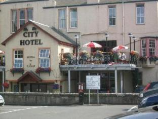 /et-ee/the-city-hotel/hotel/dunfermline-gb.html?asq=jGXBHFvRg5Z51Emf%2fbXG4w%3d%3d