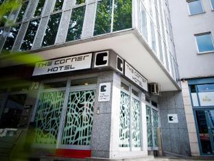 /nb-no/the-corner-hotel/hotel/frankfurt-am-main-de.html?asq=jGXBHFvRg5Z51Emf%2fbXG4w%3d%3d