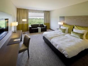 /de-de/van-der-valk-airporthotel-duesseldorf/hotel/dusseldorf-de.html?asq=jGXBHFvRg5Z51Emf%2fbXG4w%3d%3d