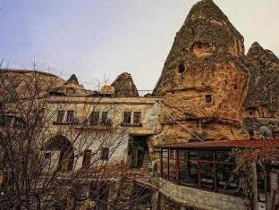 /ca-es/yasin-s-place-cave-hotel/hotel/goreme-tr.html?asq=jGXBHFvRg5Z51Emf%2fbXG4w%3d%3d