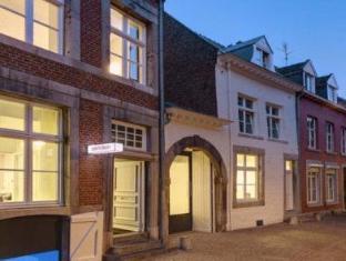 /bg-bg/zenden-design-hotel/hotel/maastricht-nl.html?asq=jGXBHFvRg5Z51Emf%2fbXG4w%3d%3d