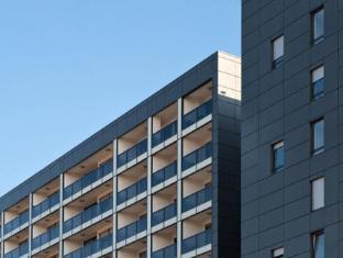 /de-de/nova-galerija-apartments/hotel/zagreb-hr.html?asq=jGXBHFvRg5Z51Emf%2fbXG4w%3d%3d