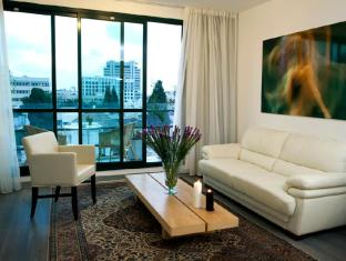 /sl-si/the-diaghilev-live-art-boutique-hotel/hotel/tel-aviv-il.html?asq=jGXBHFvRg5Z51Emf%2fbXG4w%3d%3d