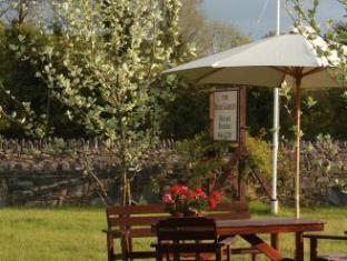 /it-it/the-rose-garden-bed-breakfast-and-cafe/hotel/kenmare-ie.html?asq=jGXBHFvRg5Z51Emf%2fbXG4w%3d%3d