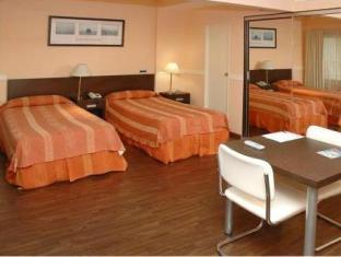 /zh-cn/viamonte-buenos-aires-apart/hotel/buenos-aires-ar.html?asq=jGXBHFvRg5Z51Emf%2fbXG4w%3d%3d