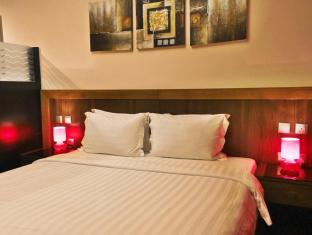 /th-th/al-nawras-hotel-apartments/hotel/dubai-ae.html?asq=jGXBHFvRg5Z51Emf%2fbXG4w%3d%3d