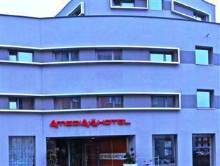 /ar-ae/best-western-plus-amedia-art-salzburg/hotel/salzburg-at.html?asq=jGXBHFvRg5Z51Emf%2fbXG4w%3d%3d