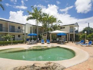 /ca-es/anchor-motel-noosa/hotel/sunshine-coast-au.html?asq=jGXBHFvRg5Z51Emf%2fbXG4w%3d%3d