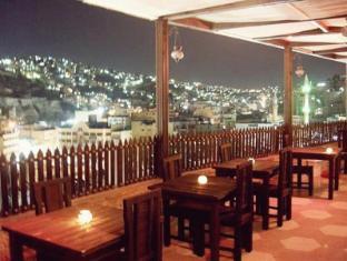 /ar-ae/arab-tower-hotel/hotel/amman-jo.html?asq=jGXBHFvRg5Z51Emf%2fbXG4w%3d%3d