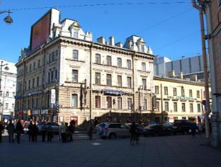 /de-de/avent-inn/hotel/saint-petersburg-ru.html?asq=jGXBHFvRg5Z51Emf%2fbXG4w%3d%3d