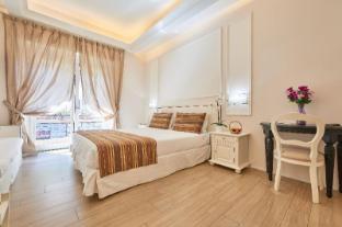/ca-es/la-residenza-dell-orafo/hotel/florence-it.html?asq=jGXBHFvRg5Z51Emf%2fbXG4w%3d%3d