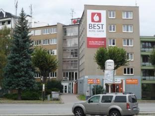 /cs-cz/best-hotel-garni/hotel/olomouc-cz.html?asq=jGXBHFvRg5Z51Emf%2fbXG4w%3d%3d