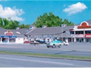 /ca-es/colonial-square-inn-suites/hotel/saskatoon-sk-ca.html?asq=jGXBHFvRg5Z51Emf%2fbXG4w%3d%3d