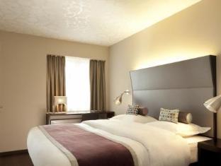 /de-de/hotel-d-design-hotel/hotel/basel-ch.html?asq=jGXBHFvRg5Z51Emf%2fbXG4w%3d%3d
