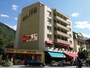 /en-sg/elite/hotel/visp-ch.html?asq=jGXBHFvRg5Z51Emf%2fbXG4w%3d%3d