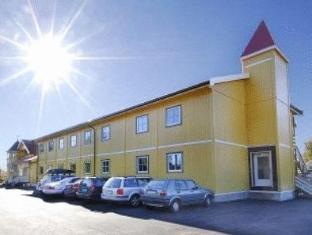 /de-de/gardermoen-hotel-bed-breakfast/hotel/oslo-no.html?asq=jGXBHFvRg5Z51Emf%2fbXG4w%3d%3d