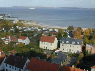 /en-sg/helsingor-camping-cottages-gronnehave/hotel/helsingor-dk.html?asq=jGXBHFvRg5Z51Emf%2fbXG4w%3d%3d
