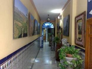 /ar-ae/hostal-virgen-del-rocio/hotel/ronda-es.html?asq=jGXBHFvRg5Z51Emf%2fbXG4w%3d%3d