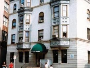 /bg-bg/hi-boston-hostel/hotel/boston-ma-us.html?asq=jGXBHFvRg5Z51Emf%2fbXG4w%3d%3d