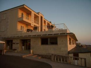 /ar-ae/hotel-alta-la-vista/hotel/castagneto-carducci-it.html?asq=jGXBHFvRg5Z51Emf%2fbXG4w%3d%3d