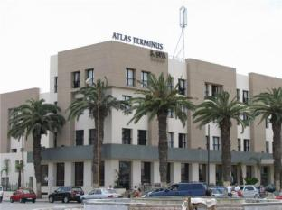 /de-de/atlas-terminus-spa/hotel/oujda-ma.html?asq=jGXBHFvRg5Z51Emf%2fbXG4w%3d%3d