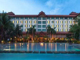 /cs-cz/sedona-hotel-mandalay/hotel/mandalay-mm.html?asq=jGXBHFvRg5Z51Emf%2fbXG4w%3d%3d