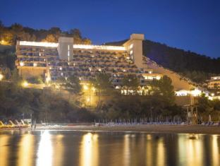 /da-dk/hotel-club-cartago/hotel/ibiza-es.html?asq=jGXBHFvRg5Z51Emf%2fbXG4w%3d%3d