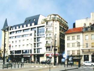 /cs-cz/hotel-foch/hotel/nancy-fr.html?asq=jGXBHFvRg5Z51Emf%2fbXG4w%3d%3d