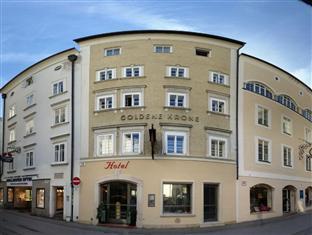 /hotel-krone-1512/hotel/salzburg-at.html?asq=jGXBHFvRg5Z51Emf%2fbXG4w%3d%3d