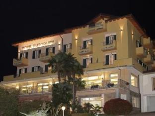 /bg-bg/hotel-la-bussola/hotel/orta-san-giulio-it.html?asq=jGXBHFvRg5Z51Emf%2fbXG4w%3d%3d