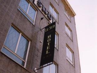 /ca-es/le-sud/hotel/antwerp-be.html?asq=jGXBHFvRg5Z51Emf%2fbXG4w%3d%3d
