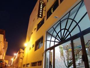 /cs-cz/hotel-residencia-cardona/hotel/lanzarote-es.html?asq=jGXBHFvRg5Z51Emf%2fbXG4w%3d%3d