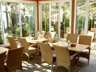 /ar-ae/hotel-restaurant-meteora/hotel/tubingen-de.html?asq=jGXBHFvRg5Z51Emf%2fbXG4w%3d%3d