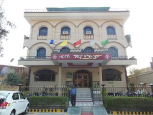 /bg-bg/hotel-taj-plaza/hotel/agra-in.html?asq=jGXBHFvRg5Z51Emf%2fbXG4w%3d%3d