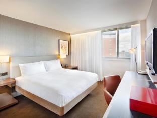 /bg-bg/hilton-leeds-city-hotel/hotel/leeds-gb.html?asq=jGXBHFvRg5Z51Emf%2fbXG4w%3d%3d