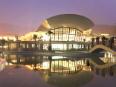 New Century Resort Jiulong Lake Ningbo